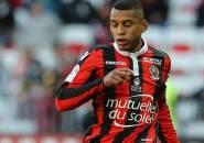 Tolak Trabzonspor, Dalbert Henrique Bisa Mampir ke Cagliari