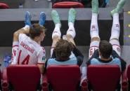 AC Milan Bakal Hadapi Liverpool dan Tottenham Dalam Perburuan Damsgaard