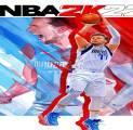 NBA 2K22 Resmi Diumumkan, Hadirkan Luka Dončić Sebagai Model Sampul