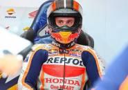 Pol Espargaro Nantikan Kebangkitan Marc Marquez