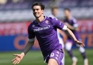 Fiorentina Siap Pagari Target Tottenham dan Liverpool Dengan Kontrak Baru