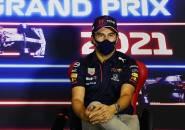 Sergio Perez Yakin Aston Martin Bisa Rebut Titel