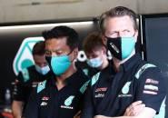 Petronas Yamaha Bakal Bersabar Tentukan Susunan Pebalap Untuk Musim 2022