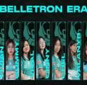 WSL Season 3: Belletron Era Pastikan Lolos Playoff usai Bungkam AE Nyx 2-0