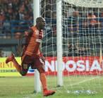 Borneo FC Rekrut Boaz Salossa Karena Permintaan Tim Pelatih