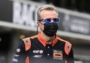 KTM Tech3 Bakal Selektif Cari Tandem Dari Remy Gardner
