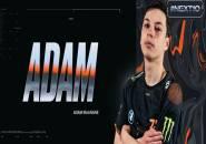 LEC Summer Split 2021: Fnatic Amankan Tiket Playoff usai Bungkam G2