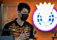 Lee Zii Jia Diyakini Mampu Pikul Beban Besar di Olimpiade Tokyo