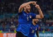 Manuel Locatelli Pilih Bertahan di Sassuolo Ketimbang Gabung Arsenal