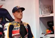 Pol Espargaro Tetapkan Target Tinggi di Paruh Kedua MotoGP 2021