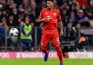 Kebingungan Jerome Boateng, Antara Hertha Berlin Atau Liga Champions