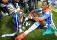 On This Day: Chelsea Resmi Rekrut Pemain Legendaris Mereka, Didier Drogba