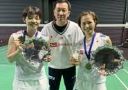 Park Joo Bong Sadar Ekpektasi Publik Jepang Bisa Jadi Pisau Bermata Dua