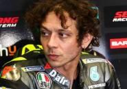 Petronas SRT Bakal Terus Beri Dukungan Penuh pada Valentino Rossi