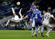 Gol Akrobatik Dele Alli Jadi Nominasi Gol Terbaik Versi UEFA
