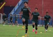 Joko Susilo Siapkan Dua Pemain Mudanya Untuk Timnas Indonesia U-23