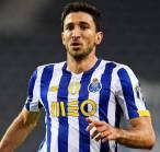 Liverpool Jual Permanen Marko Grujic ke FC Porto