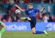 Masih Minat Gaet Berardi, AC Milan Bakal Hadapi Liverpool dan Leicester