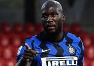 Romelu Lukaku Mulai Latihan Bersama Inter Pekan Depan