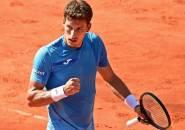 Pablo Carreno Busta Bicarakan Dua Bintang Tenis ini Jelang Olimpiade
