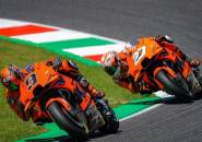 Tech3 Bakal Umumkan Komposisi Pebalap MotoGP 2022 di Austria