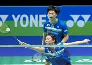 Yuta Watanabe Berambisi Raih Dua Emas Olimpiade Tokyo