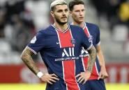 AC Milan Diyakini Bakal Punya Peluang Rekrut Icardi Jelang Akhir Mercato