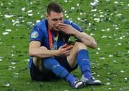 AC Milan Susun Rencana Untuk Rekrut Andrea Belotti