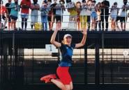 Jelang Olimpiade Tokyo, Iga Swiatek Tersentuh Dengan Dukungan Ini