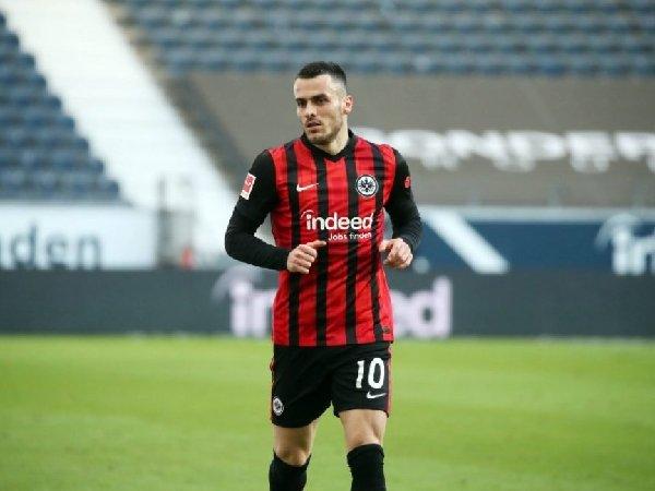 AS Roma ingin rekrut Filip Kostic