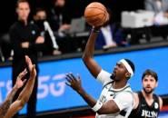 Bobby Portis: Tolak Knicks demi Bucks adalah Hal Terbaik