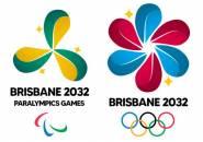 Sah! Kota Brisbane Resmi Tuan Rumah Olimpiade 2032
