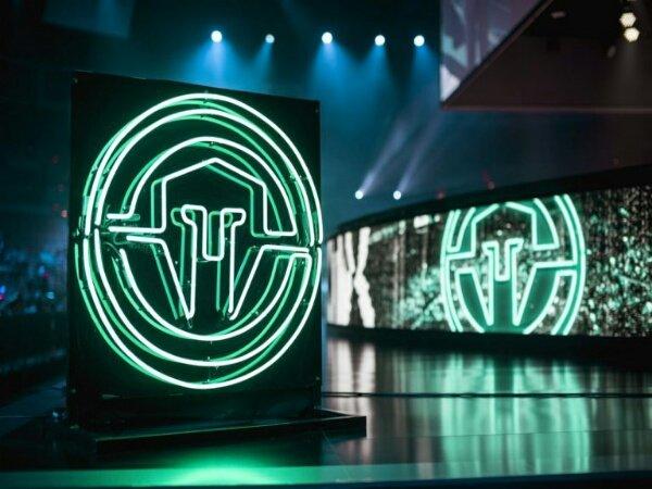 Disambangi Covid-19 Immortals Mainkan Week 8 LCS Summer 2021 Secara Online