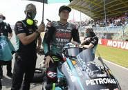 Gagal Bujuk Garrett Gerloff, Petronas SRT Makin Bingung Cari Pebalap Baru