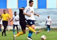 Kondisi Pemain Persela Lamongan Terus Dipantau Tim Pelatih Lewat Video
