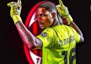 Mengapa Langkah AC Milan Ganti Donnarumma Dengan Maignan Dianggap Tepat?