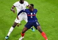 Meski Minim Kontak Dengan MU, PSG Tetap Ingin Rekrut Paul Pogba