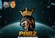 PABZ Esports Bidik KB Sebagai Pelatih di MDL ID Season 4