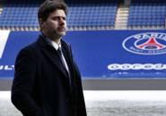 Ini Alasan PSG Perpanjang Masa Bakti Mauricio Pochettino