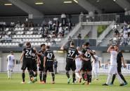 Absen Kontra Cesena, Massimiliano Allegri Hukum Tiga Pemain Senior Juventus
