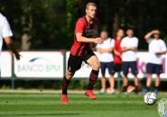 AC Milan Belum Selesaikan Dilema Pobega, Atalanta dan Fiorentina Siaga