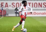 AC Milan Selangkah lagi Rampungkan Transfer Warren Bondo Dari Nancy