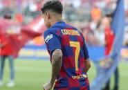 AC Milan Tertarik Bajak Coutinho, Barcelona Siap Beri Mega Diskon?