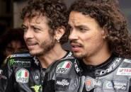 Bos Petronas SRT Kecewa dengan Performa Rossi-Morbidelli