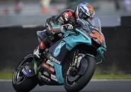 Diisukan Dapat Tawaran Jadi Pebalap MotoGP, Garrett Gerloff Buka Suara