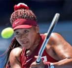 Hasil Olimpiade: Naomi Osaka Lompati Rintangan Pertama Dengan Mulus