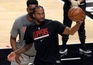 Kawhi Leonard Belum Tentu Bakal Bertahan Dengan L.A Clippers