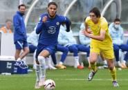Myles Peart-Harris, Pemain Akademi Kedua yang Tinggalkan Chelsea Musim Panas Ini