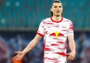 Upaya AC Milan Bidik Marcel Sabitzer Dari Leipzig Makin Sulit, Mengapa?