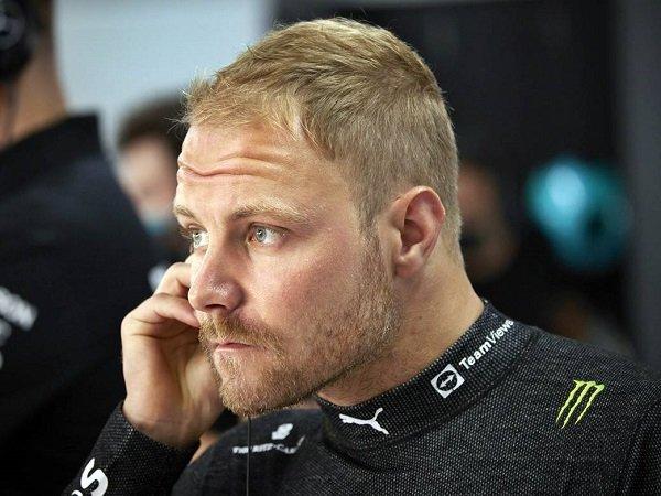 Mercedes siap bantu Valtteri Bottas temukan tim baru.